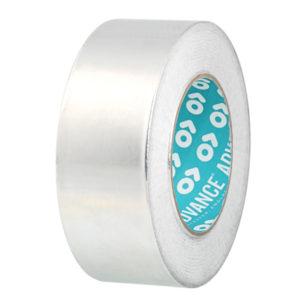 aluminiowa taśma samoprzylepna